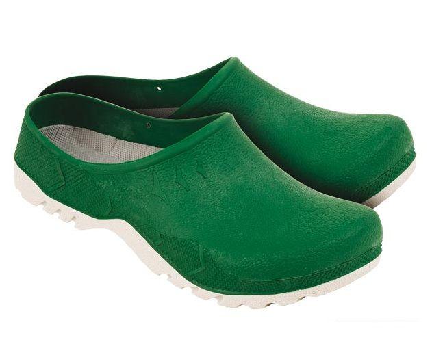357833ff0c6ce Szczegóły: Nadrzędna kategoria: Buty robocze / obuwie ochronne BHP:  Kategoria: Obuwie zawodowe