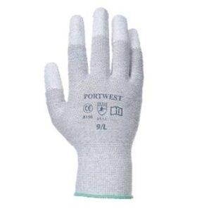 Rękawice antystatyczne A198 ESD
