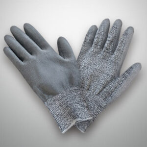 Rękawice antyprzecięciowe GALILEE 6011