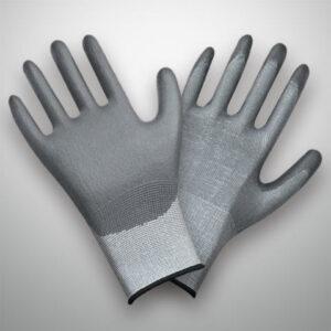 Rękawice antyprzecięciowe GALILEE 6101