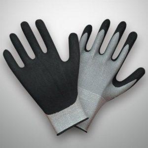 Rękawice antyprzecięciowe GALILEE 6400