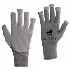 Rękawice antyprzecięciowe GT428