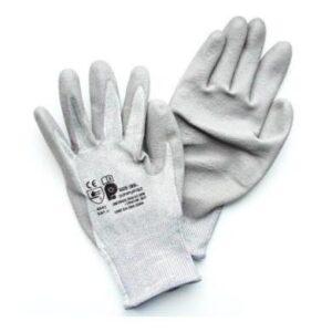Rękawice antyprzecięciowe PROIN DYNEEMA