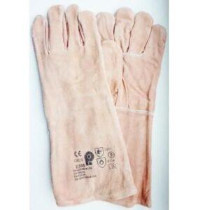 Rękawice dla spawacza PROIN E505