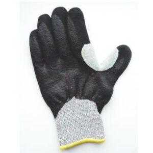 Rękawice antyprzecięciowe PROIN EXTRACUT