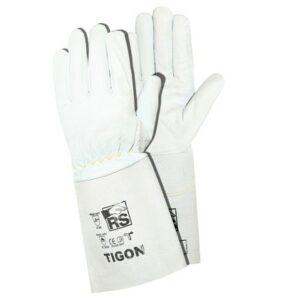 Rękawice dla spawaczy TIGON